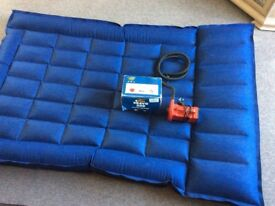 Outbound Air Bed (Double)