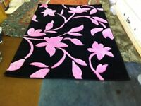 """German Rugs size 92c60"""" brand new"""