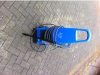 Alto Dynamic 7100 Jet Washer. Perfect working order