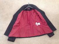 Joe Browns ladies dress jacket