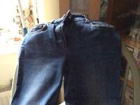 Escada esprit jeans