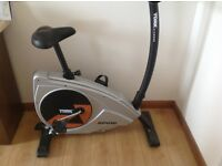 York fitness Aspire Exercise Cycle