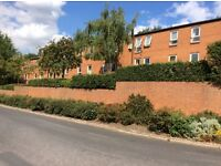 TWO Bed Upper Floor Flat - AVAILABLE NOW £82 PW
