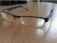 Men's French Connection Spectacles