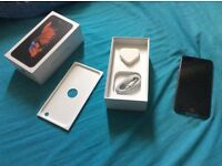 iPhone 6s Plus 64g new boxed unlocked