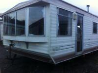 Abi Phoenix FREE UK DELIVERY 28x12 2 bedrooms over 150 offsite caravans for sale