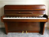 ***CAN DELIVER*** small ROYALETTE' PIANO ***CAN DELIVER***