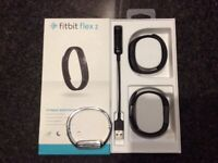 Activity Tracker Fitbit Flex 2