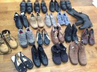 SHOES ~~~~~~ BOOTS~~~~~~MENS~~~~~ WOMENS~~~~~~