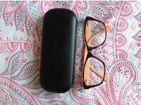 Ralph Lauren eyeglasses / frames