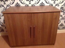 Cabinet/Storaged.