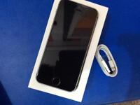 Prestige condition iPhone SE (like new)