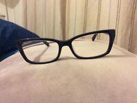 Valentino eyeglass