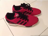Woman's gym trainers