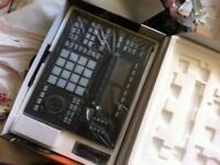 Native Instruments - Maschine Studio (Black) Near Perfect Condition