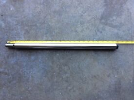 Brompton Extended Seat Post