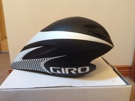 Giro Trimetrail Helmet