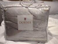 Dorma Paloma Bedspread/Blanket - BRAND NEW