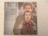 8 Classic Albums on Vinyl