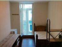 Available now- Modern single fully furnished room- Liverpool 3 Central Location - VIEW NOW!