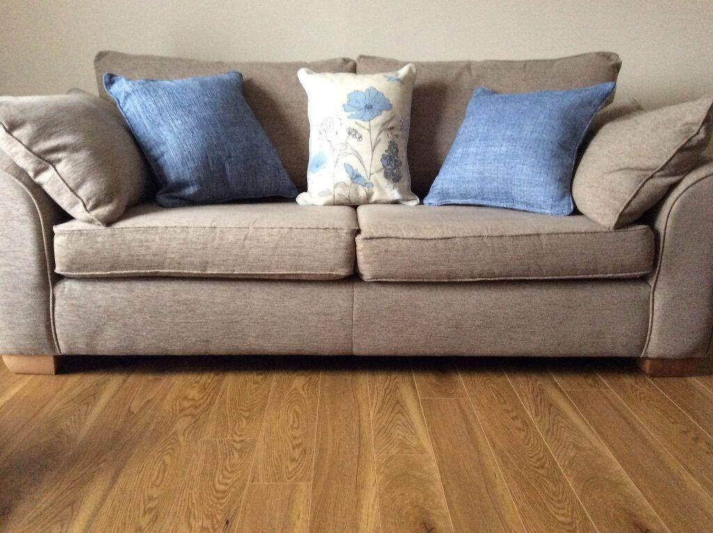Garda Medium Sofa from Next in Newtownabbey County  : 86 from www.gumtree.com size 1024 x 765 jpeg 131kB