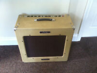 Valve amp - Guitars for Sale | Page 2/2 - Gumtree