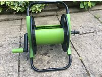 Brand New Garden Hose Reel from Homebase