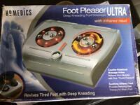 Foot Massager Ultra