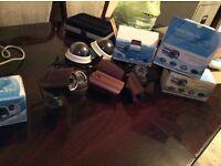 CCTV camera bargin price cheap quick sale