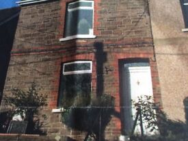 2 Bed house to rent Abergavenny