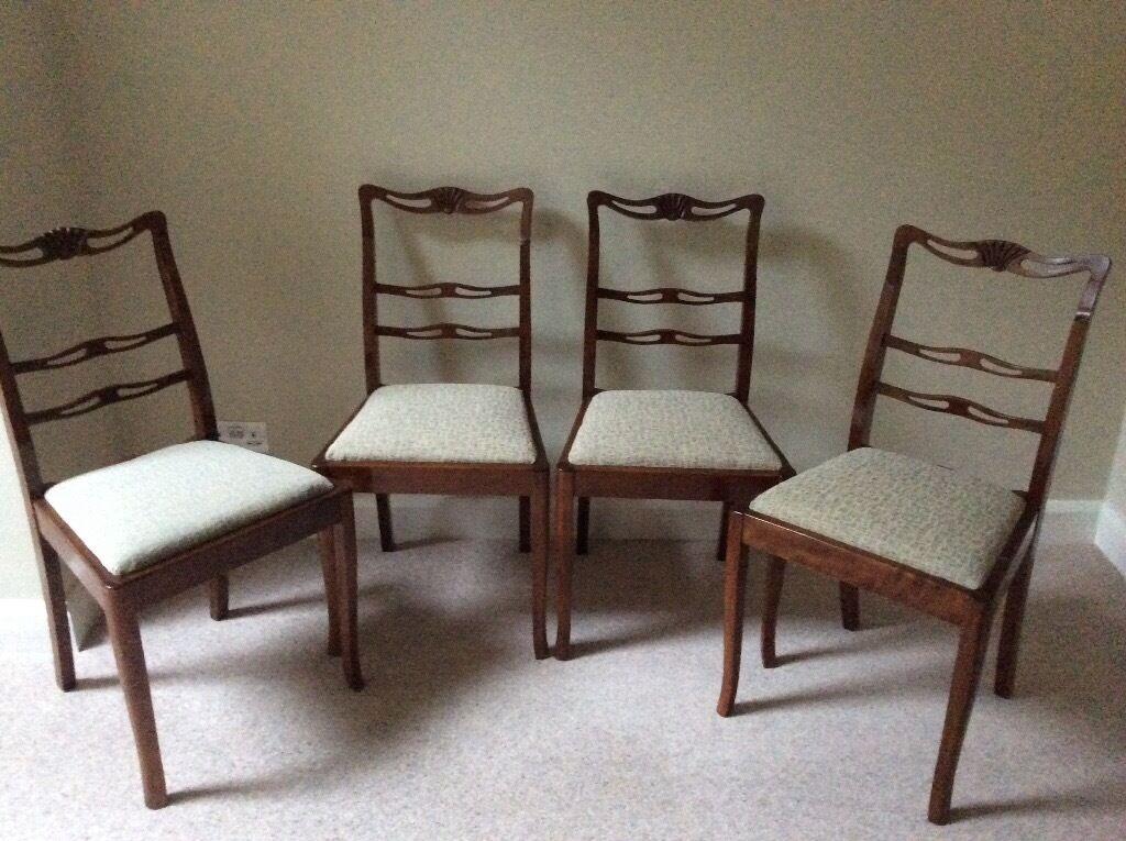 Slot furniture slough
