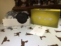 JL Audio TR650 CXi Speakers Brand New
