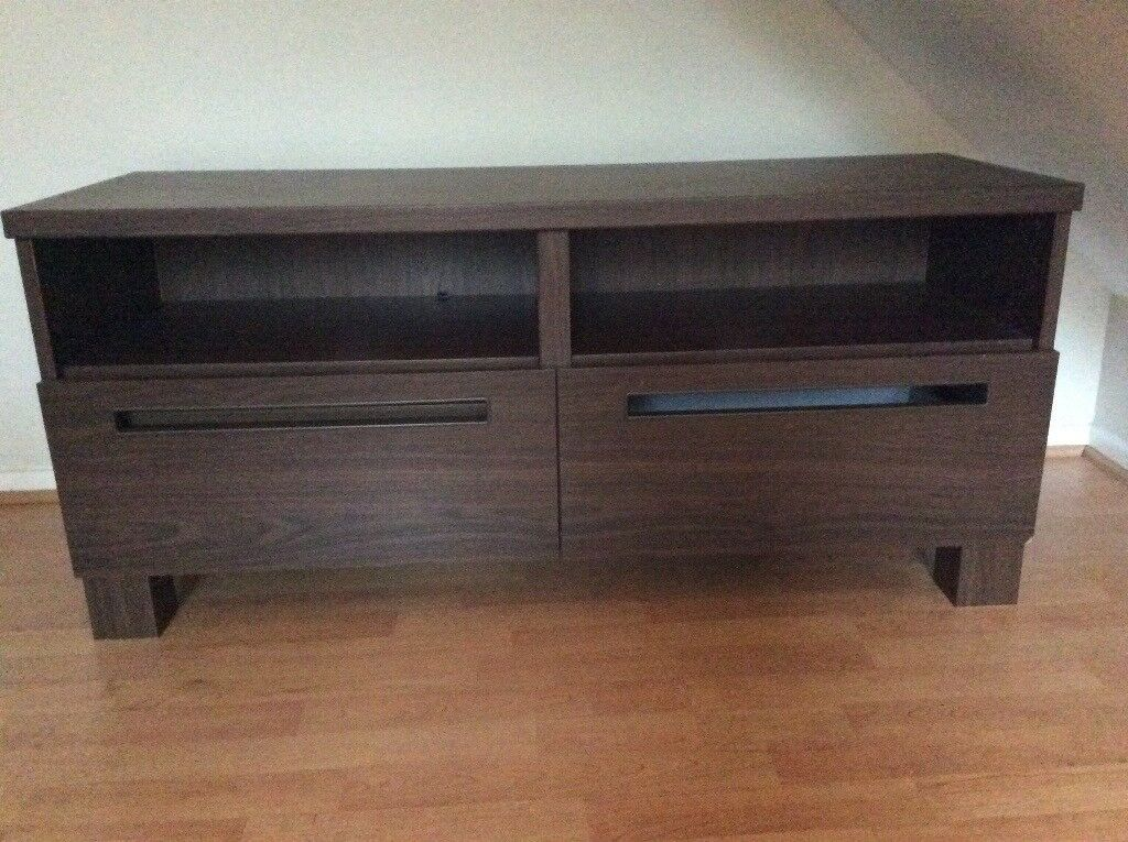FREE - Side unit with drawers