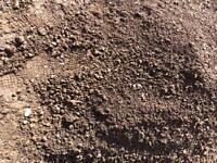 Free top soil good quality