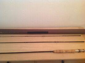 Wychwood Fly Rod