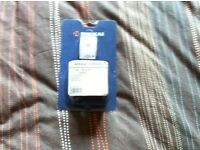 Nikkei Coaxial to Optical TOS Convertor, Excellent Condition, Complete & Boxed, Hardly Used, £5
