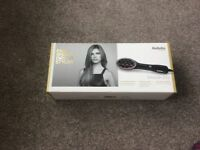 Babyliss Fast Smooth Drying Styler
