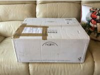 Brand New Factory Sealed Naim NAP 250 DR Amplifier