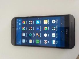 HTCAndroid one 32Gb unlooked for sale