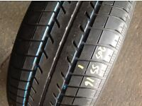 205/55/16 seconds hand tyres / singles from £20..
