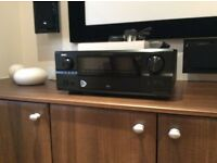 DENON AVR 4306 Home Cinema Receiver