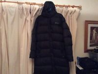 Mountain Warehouse Ladies Coat