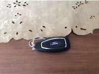 Genuine Ford Focus Smart Fob Key