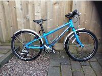 Isla bike Beinn 20 small in excellent condition