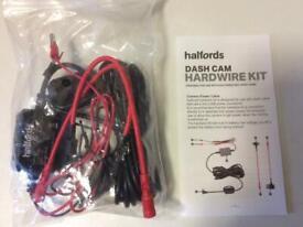 Dashcam Hardwire Kit. Brand New