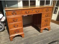 Milford Writing Desk for sale
