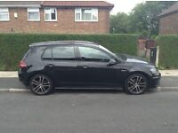 Gtd 5 door manual cheapest new shape in the country bargain at only £12250 Ono ps poss