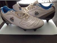 Newcastle United Football Boots