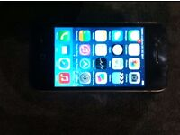 iphone 4, 8 gb, vodafone