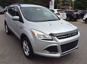 2013 Ford Escape AWD SE  $159 BIWEEKLY 0 DOWN!